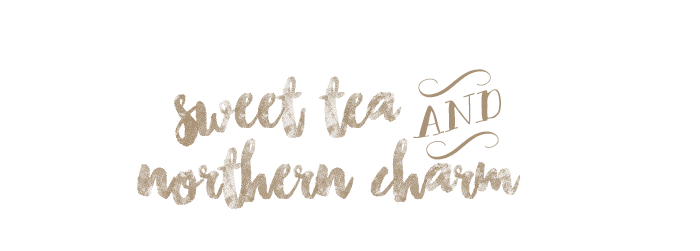 sweetteaandnortherncharm