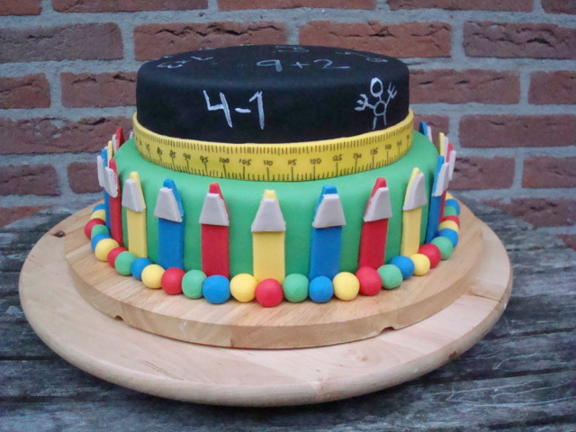Pin Cake Companycake Company Online Taarten Cupcakes En Bruidstaarten