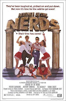Revenge of the Nerds<br><span class='font12 dBlock'><i>(Revenge of the Nerds)</i></span>