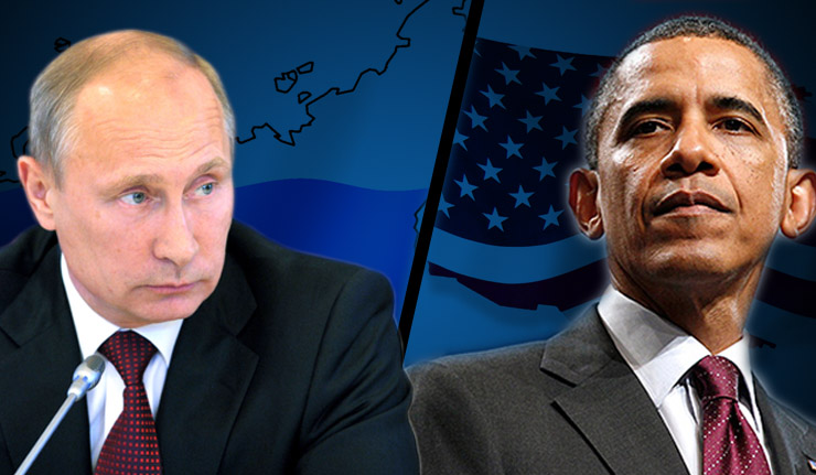 Ruslar yaptırım tehditleri için ne düşünüyor?
