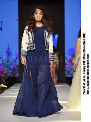 chiffon-dress-navy-blue-zara-shahajahan-luxury-pret-2015