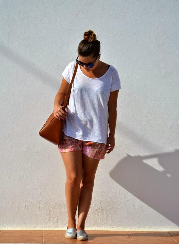 look_outfit_alpargatas_glitter_purpurina_como_combinar_nudelolablog_01