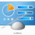 Cara Aktifkan GodMode di Windows 7