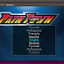 How to Install PainTown 2D Fighting Game On Ubuntu 15.04/14.10