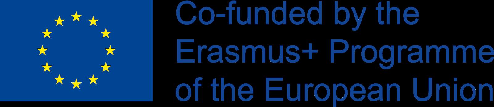 SDGs Action! ERASMUS+ 2019-21
