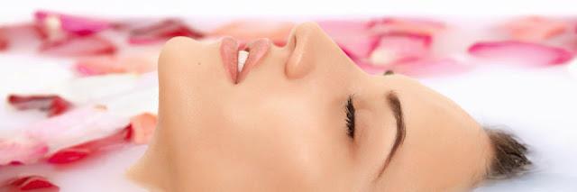 A Fruitful Skin Renewal Tips
