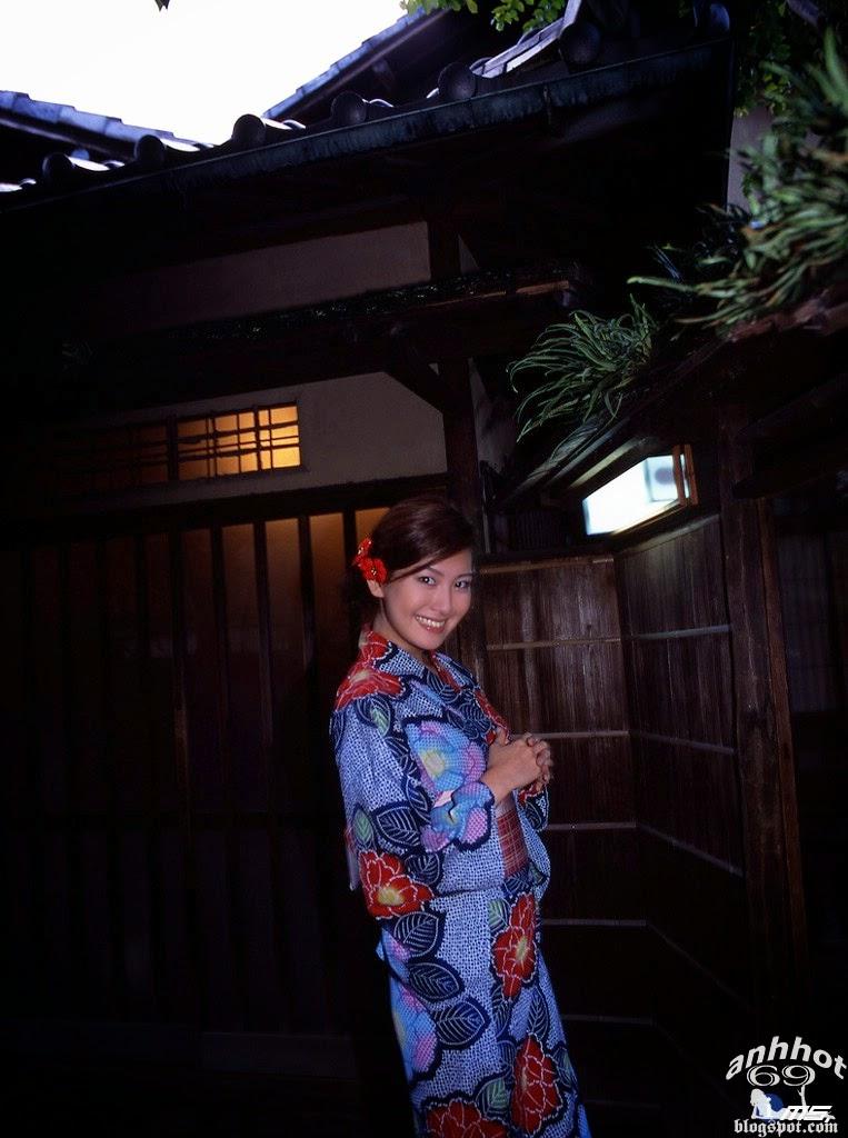 haruna-yabuki-00628479