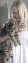 Katie & me
