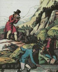 Gruppo: Storia della Geologia