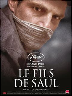http://www.allocine.fr/film/fichefilm_gen_cfilm=237178.html