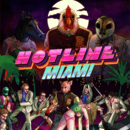 telecharger hotline miami