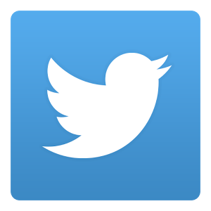Twitter apk
