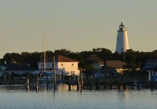 https://www.ocracokenavigator.com/ocracoke-history/