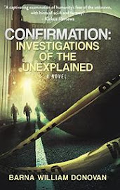 Confirmation: Investigations of the Unexplained