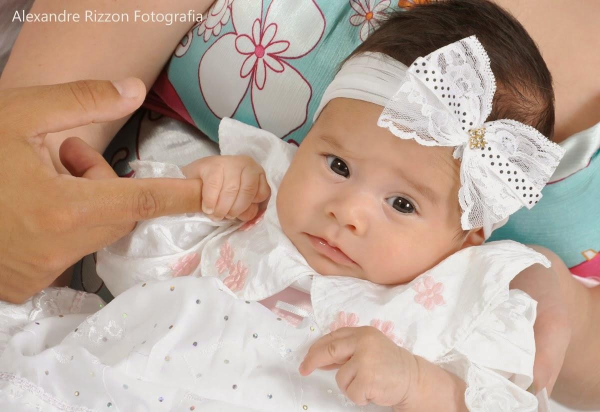 Linda Alice - 2 mêses