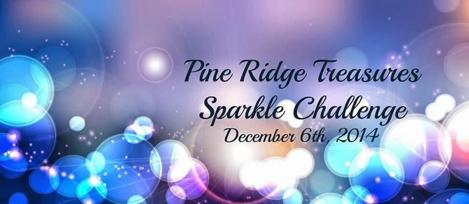 Sparkle Challenge