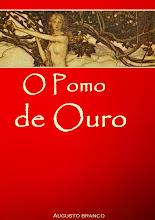 Livros de Augusto Branco