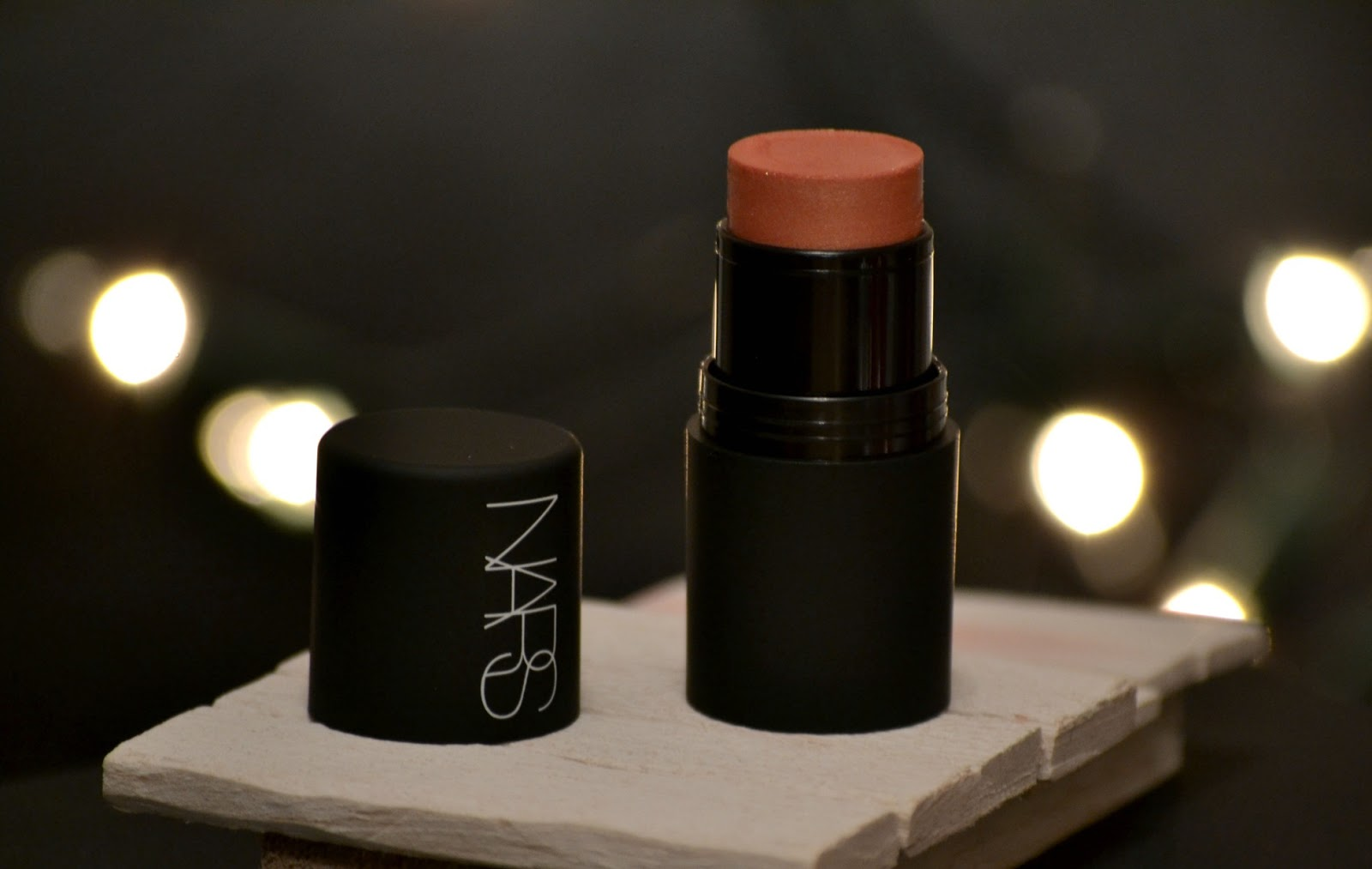 NARS The Multiple – Orgasm