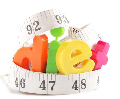 Delapan Cara Diet Paling Unik Di Berbagai Negara