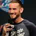 CM Punk fala sobre sua estreia no UFC