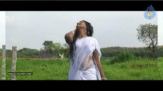 Kousalya Aunty Telugu movie images, stills