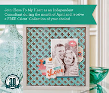 Free Cricut Cartridge for New Consultants in April