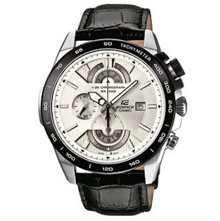 orologio Casio EFR-520L cronografo