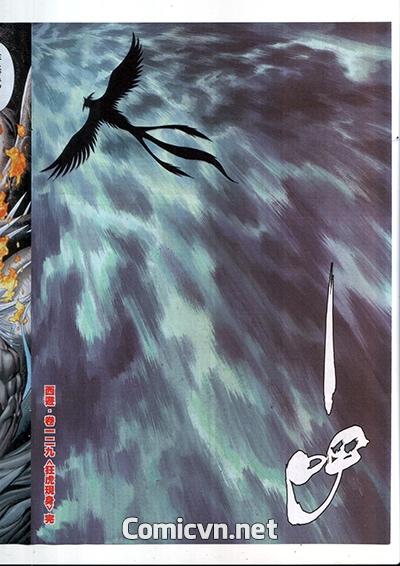 Tây Du Chap 129 - Trang 32