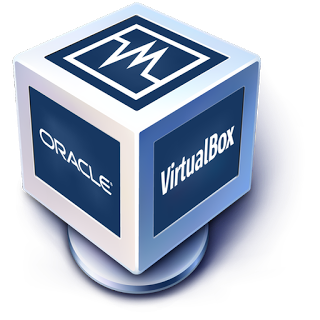 how-to-install-upgrade-virtualbox-4-3-6-in-linux, how-to-install-upgrade-virtualbox-4-3-6-in-linux, how-to-install-upgrade-virtualbox-4-3-6-in-linux, how-to-install-upgrade-virtualbox-4-3-6-in-linux, how-to-install-upgrade-virtualbox-4-3-6-in-linux, how-to-install-upgrade-virtualbox-4-3-6-in-linux, how-to-install-upgrade-virtualbox-4-3-6-in-linux, how-to-install-upgrade-virtualbox-4-3-6-in-linux, how-to-install-upgrade-virtualbox-4-3-6-in-linux, how-to-install-upgrade-virtualbox-4-3-6-in-linux, how-to-install-upgrade-virtualbox-4-3-6-in-linux, how-to-install-upgrade-virtualbox-4-3-6-in-linux, how-to-install-upgrade-virtualbox-4-3-6-in-linux, how-to-install-upgrade-virtualbox-4-3-6-in-linux, how-to-install-upgrade-virtualbox-4-3-6-in-linux, how-to-install-upgrade-virtualbox-4-3-6-in-linux, how-to-install-upgrade-virtualbox-4-3-6-in-linux, how-to-install-upgrade-virtualbox-4-3-6-in-linux, how-to-install-upgrade-virtualbox-4-3-6-in-linux, how-to-install-upgrade-virtualbox-4-3-6-in-linux, how-to-install-upgrade-virtualbox-4-3-6-in-linux, how-to-install-upgrade-virtualbox-4-3-6-in-linux, how-to-install-upgrade-virtualbox-4-3-6-in-linux, how-to-install-upgrade-virtualbox-4-3-6-in-linux, how-to-install-upgrade-virtualbox-4-3-6-in-linux, how-to-install-upgrade-virtualbox-4-3-6-in-linux, how-to-install-upgrade-virtualbox-4-3-6-in-linux, how-to-install-upgrade-virtualbox-4-3-6-in-linux, how-to-install-upgrade-virtualbox-4-3-6-in-linux, how-to-install-upgrade-virtualbox-4-3-6-in-linux, how-to-install-upgrade-virtualbox-4-3-6-in-linux, how-to-install-upgrade-virtualbox-4-3-6-in-linux, how-to-install-upgrade-virtualbox-4-3-6-in-linux, how-to-install-upgrade-virtualbox-4-3-6-in-linux, how-to-install-upgrade-virtualbox-4-3-6-in-linux, how-to-install-upgrade-virtualbox-4-3-6-in-linux, how-to-install-upgrade-virtualbox-4-3-6-in-linux, how-to-install-upgrade-virtualbox-4-3-6-in-linux, how-to-install-upgrade-virtualbox-4-3-6-in-linux, how-to-install-upgrade-virtualbox-4-3-6-in-linux, how-to-install-upgrade-virtualbox-4-3-6-in-linux, how-to-install-upgrade-virtualbox-4-3-6-in-linux, how-to-install-upgrade-virtualbox-4-3-6-in-linux, how-to-install-upgrade-virtualbox-4-3-6-in-linux, how-to-install-upgrade-virtualbox-4-3-6-in-linux, how-to-install-upgrade-virtualbox-4-3-6-in-linux, how-to-install-upgrade-virtualbox-4-3-6-in-linux, how-to-install-upgrade-virtualbox-4-3-6-in-linux, how-to-install-upgrade-virtualbox-4-3-6-in-linux, how-to-install-upgrade-virtualbox-4-3-6-in-linux, how-to-install-upgrade-virtualbox-4-3-6-in-linux, how-to-install-upgrade-virtualbox-4-3-6-in-linux, how-to-install-upgrade-virtualbox-4-3-6-in-linux, how-to-install-upgrade-virtualbox-4-3-6-in-linux, how-to-install-upgrade-virtualbox-4-3-6-in-linux, how-to-install-upgrade-virtualbox-4-3-6-in-linux, how-to-install-upgrade-virtualbox-4-3-6-in-linux, how-to-install-upgrade-virtualbox-4-3-6-in-linux, how-to-install-upgrade-virtualbox-4-3-6-in-linux, how-to-install-upgrade-virtualbox-4-3-6-in-linux, how-to-install-upgrade-virtualbox-4-3-6-in-linux, how-to-install-upgrade-virtualbox-4-3-6-in-linux, how-to-install-upgrade-virtualbox-4-3-6-in-linux, how-to-install-upgrade-virtualbox-4-3-6-in-linux, how-to-install-upgrade-virtualbox-4-3-6-in-linux, how-to-install-upgrade-virtualbox-4-3-6-in-linux, how-to-install-upgrade-virtualbox-4-3-6-in-linux, how-to-install-upgrade-virtualbox-4-3-6-in-linux, how-to-install-upgrade-virtualbox-4-3-6-in-linux, how-to-install-upgrade-virtualbox-4-3-6-in-linux, how-to-install-upgrade-virtualbox-4-3-6-in-linux, how-to-install-upgrade-virtualbox-4-3-6-in-linux, how-to-install-upgrade-virtualbox-4-3-6-in-linux, how-to-install-upgrade-virtualbox-4-3-6-in-linux, how-to-install-upgrade-virtualbox-4-3-6-in-linux, how-to-install-upgrade-virtualbox-4-3-6-in-linux, how-to-install-upgrade-virtualbox-4-3-6-in-linux, how-to-install-upgrade-virtualbox-4-3-6-in-linux, how-to-install-upgrade-virtualbox-4-3-6-in-linux, how-to-install-upgrade-virtualbox-4-3-6-in-linux, how-to-install-upgrade-virtualbox-4-3-6-in-linux, how-to-install-upgrade-virtualbox-4-3-6-in-linux, how-to-install-upgrade-virtualbox-4-3-6-in-linux, how-to-install-upgrade-virtualbox-4-3-6-in-linux, how-to-install-upgrade-virtualbox-4-3-6-in-linux, how-to-install-upgrade-virtualbox-4-3-6-in-linux, how-to-install-upgrade-virtualbox-4-3-6-in-linux, how-to-install-upgrade-virtualbox-4-3-6-in-linux, how-to-install-upgrade-virtualbox-4-3-6-in-linux, how-to-install-upgrade-virtualbox-4-3-6-in-linux, how-to-install-upgrade-virtualbox-4-3-6-in-linux, how-to-install-upgrade-virtualbox-4-3-6-in-linux, how-to-install-upgrade-virtualbox-4-3-6-in-linux, how-to-install-upgrade-virtualbox-4-3-6-in-linux, how-to-install-upgrade-virtualbox-4-3-6-in-linux, how-to-install-upgrade-virtualbox-4-3-6-in-linux, how-to-install-upgrade-virtualbox-4-3-6-in-linux, how-to-install-upgrade-virtualbox-4-3-6-in-linux, how-to-install-upgrade-virtualbox-4-3-6-in-linux, how-to-install-upgrade-virtualbox-4-3-6-in-linux, how-to-install-upgrade-virtualbox-4-3-6-in-linux, how-to-install-upgrade-virtualbox-4-3-6-in-linux, how-to-install-upgrade-virtualbox-4-3-6-in-linux, how-to-install-upgrade-virtualbox-4-3-6-in-linux, how-to-install-upgrade-virtualbox-4-3-6-in-linux, how-to-install-upgrade-virtualbox-4-3-6-in-linux, how-to-install-upgrade-virtualbox-4-3-6-in-linux, how-to-install-upgrade-virtualbox-4-3-6-in-linux, how-to-install-upgrade-virtualbox-4-3-6-in-linux, how-to-install-upgrade-virtualbox-4-3-6-in-linux, how-to-install-upgrade-virtualbox-4-3-6-in-linux, how-to-install-upgrade-virtualbox-4-3-6-in-linux, how-to-install-upgrade-virtualbox-4-3-6-in-linux, how-to-install-upgrade-virtualbox-4-3-6-in-linux, how-to-install-upgrade-virtualbox-4-3-6-in-linux, how-to-install-upgrade-virtualbox-4-3-6-in-linux, how-to-install-upgrade-virtualbox-4-3-6-in-linux, how-to-install-upgrade-virtualbox-4-3-6-in-linux, how-to-install-upgrade-virtualbox-4-3-6-in-linux, how-to-install-upgrade-virtualbox-4-3-6-in-linux, how-to-install-upgrade-virtualbox-4-3-6-in-linux, how-to-install-upgrade-virtualbox-4-3-6-in-linux, how-to-install-upgrade-virtualbox-4-3-6-in-linux, how-to-install-upgrade-virtualbox-4-3-6-in-linux, how-to-install-upgrade-virtualbox-4-3-6-in-linux, how-to-install-upgrade-virtualbox-4-3-6-in-linux, how-to-install-upgrade-virtualbox-4-3-6-in-linux, how-to-install-upgrade-virtualbox-4-3-6-in-linux, how-to-install-upgrade-virtualbox-4-3-6-in-linux, how-to-install-upgrade-virtualbox-4-3-6-in-linux, how-to-install-upgrade-virtualbox-4-3-6-in-linux, how-to-install-upgrade-virtualbox-4-3-6-in-linux, how-to-install-upgrade-virtualbox-4-3-6-in-linux, how-to-install-upgrade-virtualbox-4-3-6-in-linux, how-to-install-upgrade-virtualbox-4-3-6-in-linux, how-to-install-upgrade-virtualbox-4-3-6-in-linux, how-to-install-upgrade-virtualbox-4-3-6-in-linux, how-to-install-upgrade-virtualbox-4-3-6-in-linux, how-to-install-upgrade-virtualbox-4-3-6-in-linux,