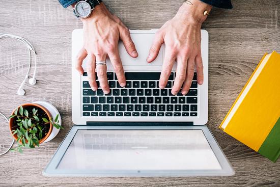 Siapa Berhak Tentukan Populariti Sesebuah Blog?