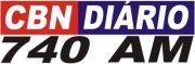 Rádio Diário CBN de Florianópolis ao vivo para você ficar bem informado