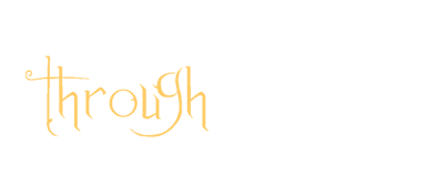 Through Thorns
