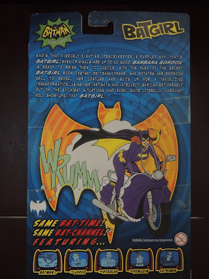 batgirl-action-figure-box