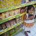 Mengemas Jamu Brand Indonesia Menjadi Produk Dunia
