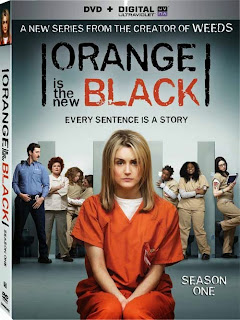 http://www.dasfilmgelaber.blogspot.de/2014/12/serienkritik-orange-is-new-black.html