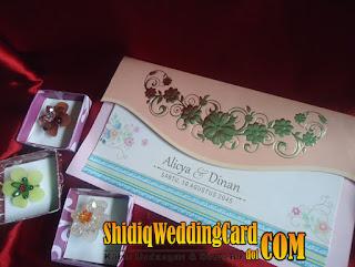 http://www.shidiqweddingcard.com/2016/01/paket-undangan-samara-709-dan-souvenir.html