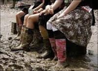 mud 2Bseason