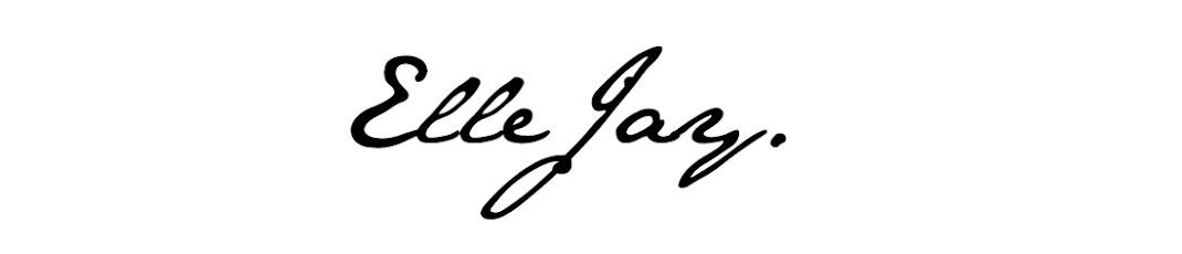 Elle Jay // Style & Beauty Blog