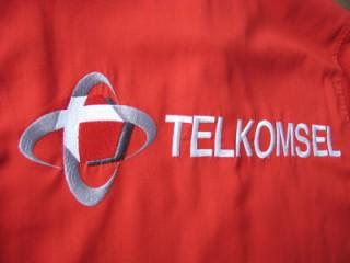 Info dan Cara Mudik Gratis 2013 dari Telkomsel