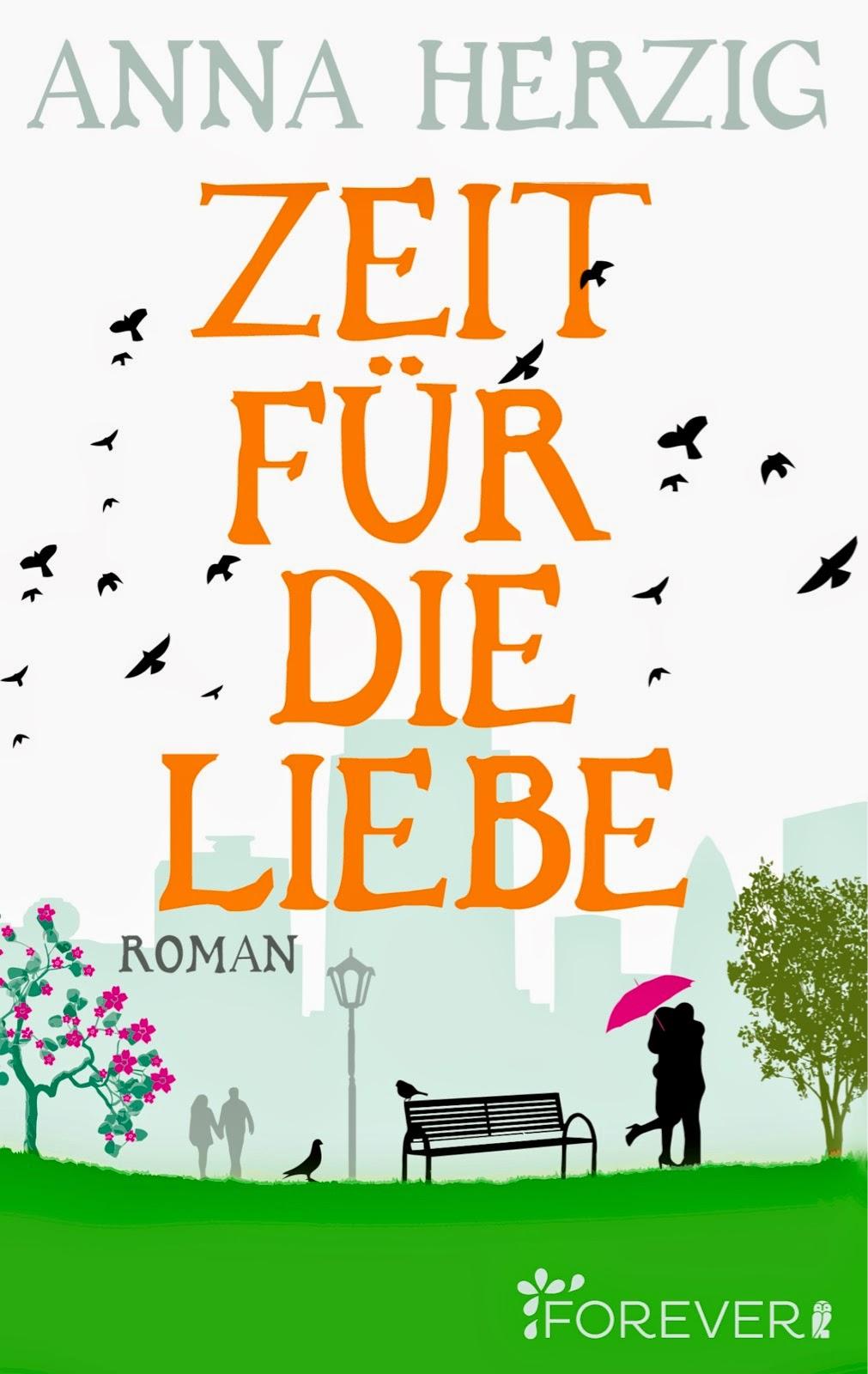http://www.amazon.de/Zeit-f%C3%BCr-Liebe-Anna-Herzig-ebook/dp/B00N2XSP5E/ref=sr_1_1?ie=UTF8&qid=1409401804&sr=8-1&keywords=zeit+f%C3%BCr+die+liebe