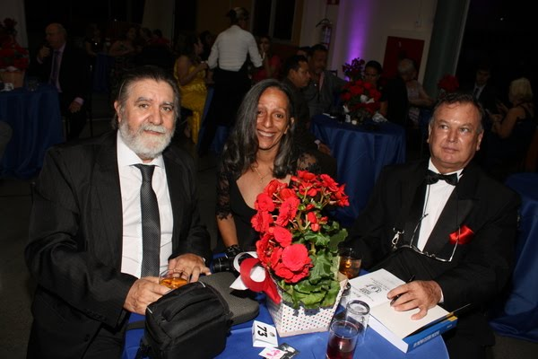 Eu e os meus novos Amigos! Evento Cerimonial Dr Pedro Aleixo, Itabira, Minas Gerais, Brasil, Abril,