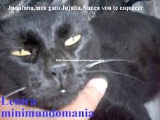 Meu Juquinha(1998-2011)viveu 13 anos
