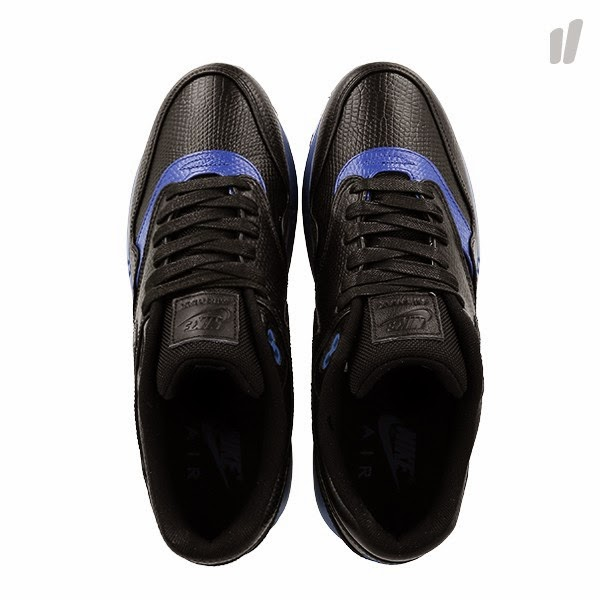 Nike Air Max Lunar1 Deluxe