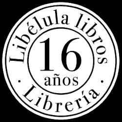 16 años