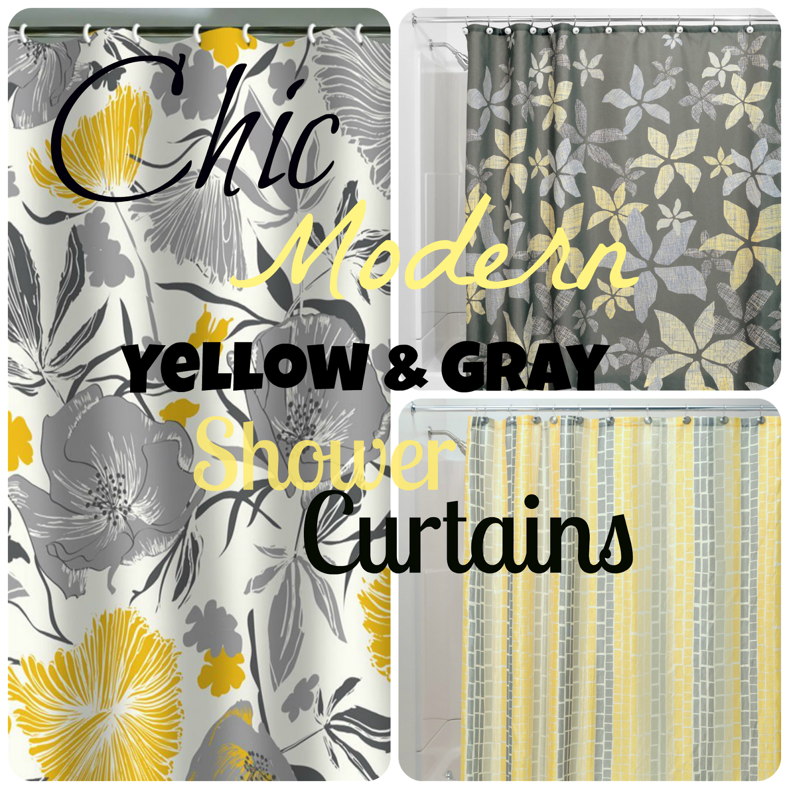 Curtains And Valances Sets Kendal Yellow Curtain Panels