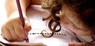 MEC vai recorrer da decisão que permite menores de 6 anos na 1ª série