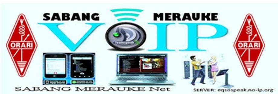 SamerNet Link