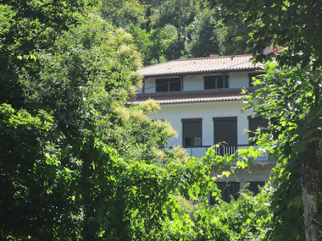 Casa para férias no Gerês T3 - T2 - T0 / Estúdio