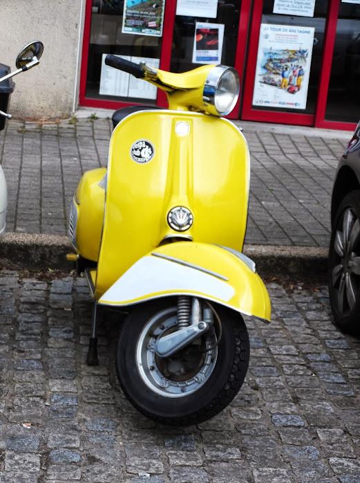 Tour de Bretagne 2013