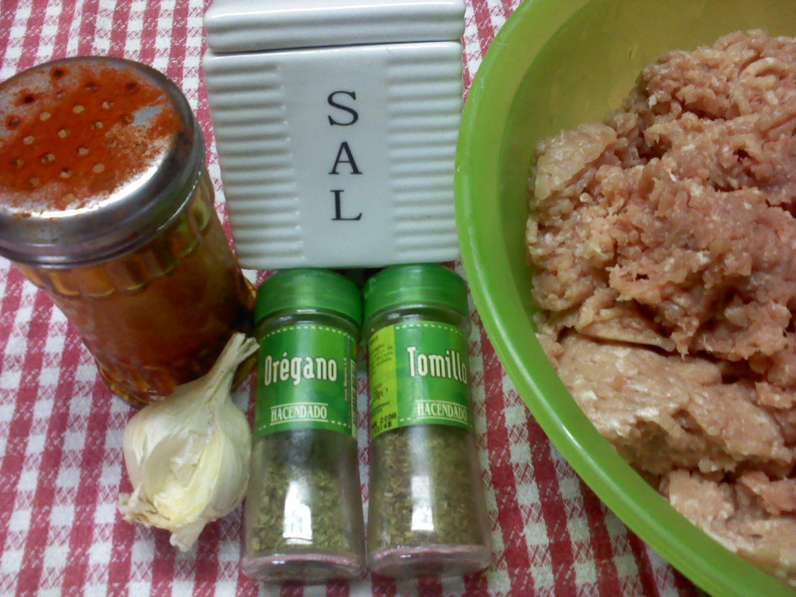 Hacer una barbacoa casera cmo hacer salsa barbacoa casera - Hacer barbacoa casera ...